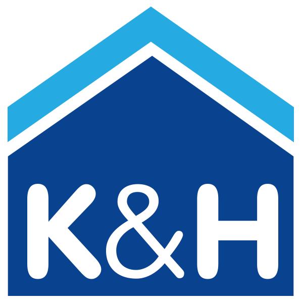 KH-new-Logo