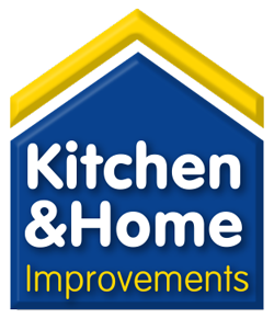 kitchen-home-improvements-logo-250px