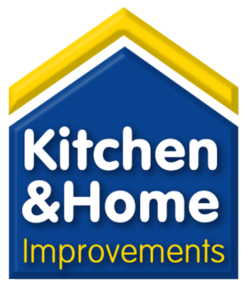 kitchen-home-improvements-logo-retina