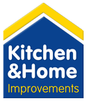 kitchen-home-improvements-logo3-250px