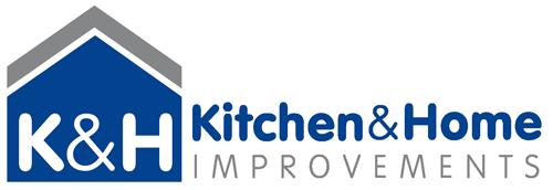 kitchen-home-improvements-logo4-small