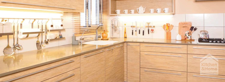 kitchen home improvements- 29