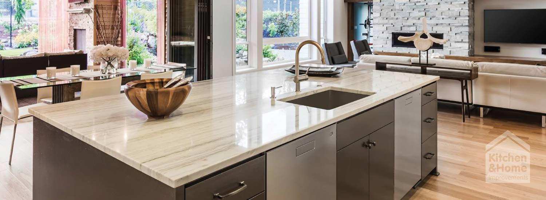kitchen home improvements- 28