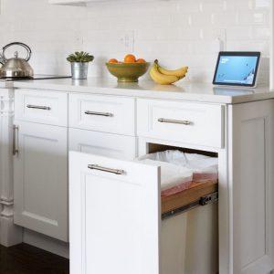 cabinet- kitchen home improvements