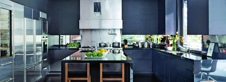 kitchen home improvements- slide