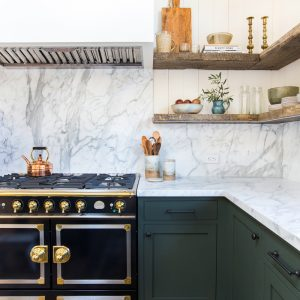 kitchen home improvements- cabinets