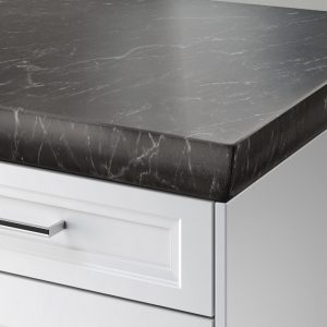 kitchen home improvements- cabinets, countertops